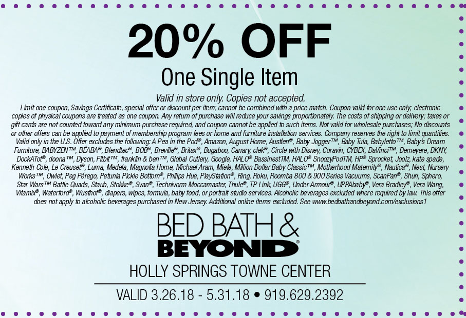 Holly Bed Bath & Beyond.jpg