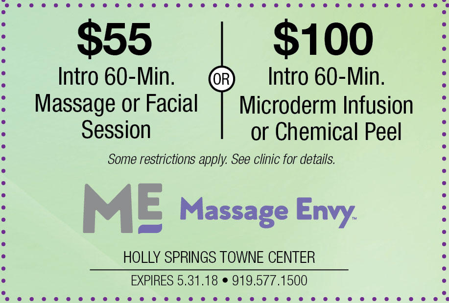 Holly Massage Envy.jpg