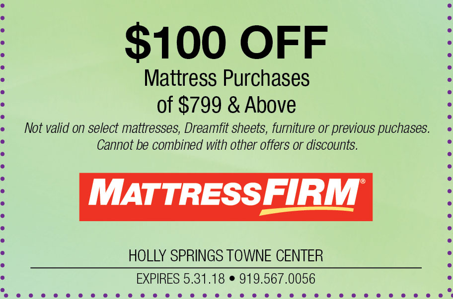 Holly Mattress Firm.jpg
