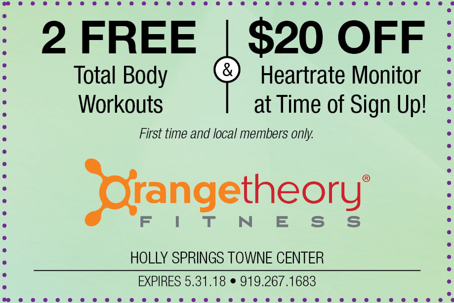 Holly Orangetheory.jpg