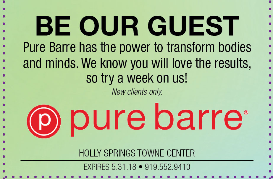 Holly Pure Barre.jpg