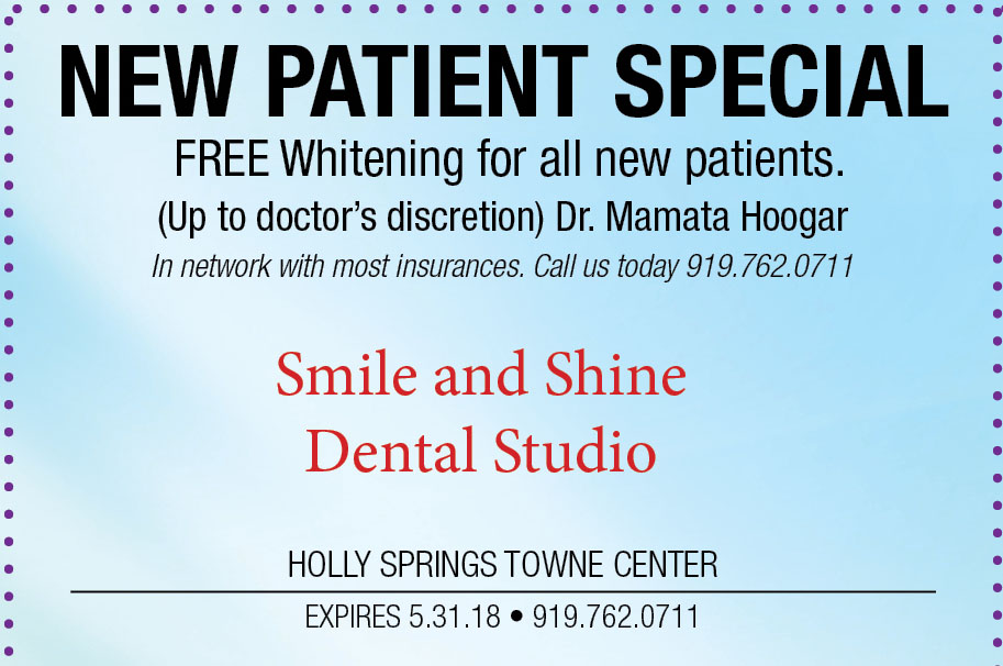 Holly Smile and Shine Dental Studio.jpg