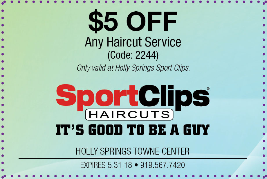 Holly Sport Clips.jpg