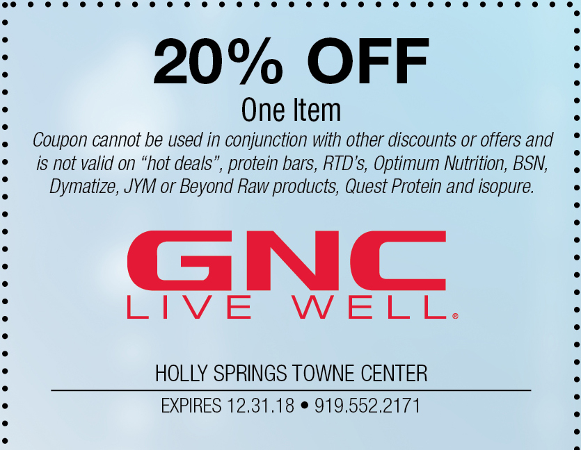 GNC Holly.jpg