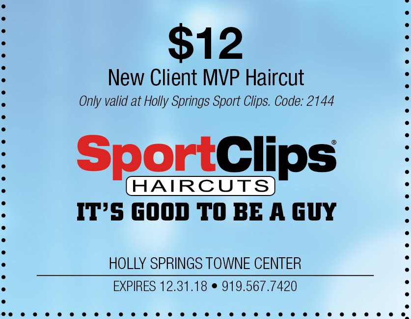 SportClips Holly.jpg