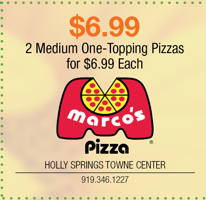 Holly Marco's Pizza.jpg