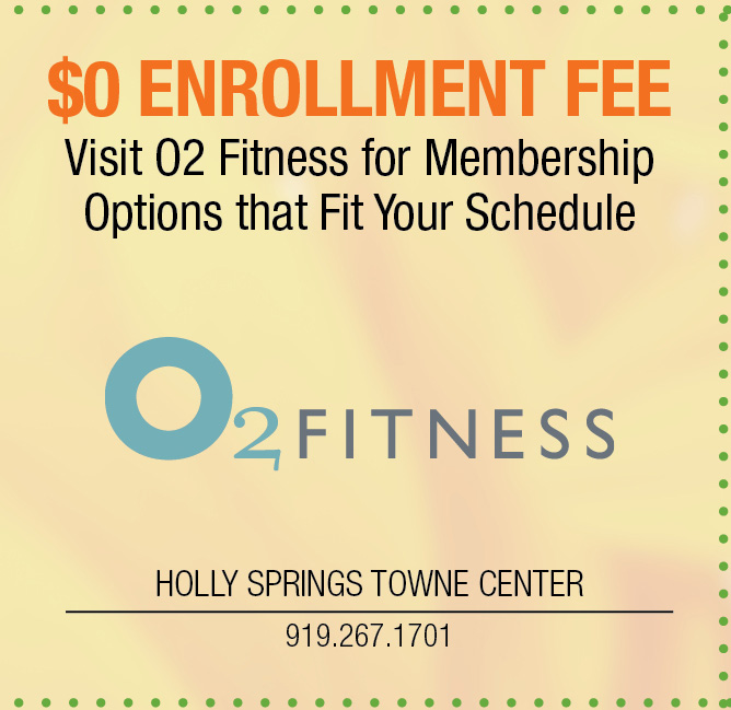 Holly O2 Fitness.jpg