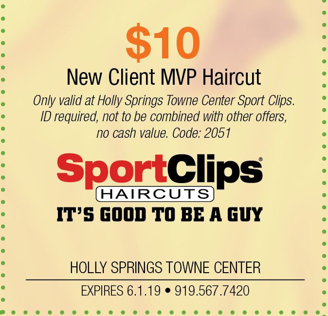Holly SportClips.jpg