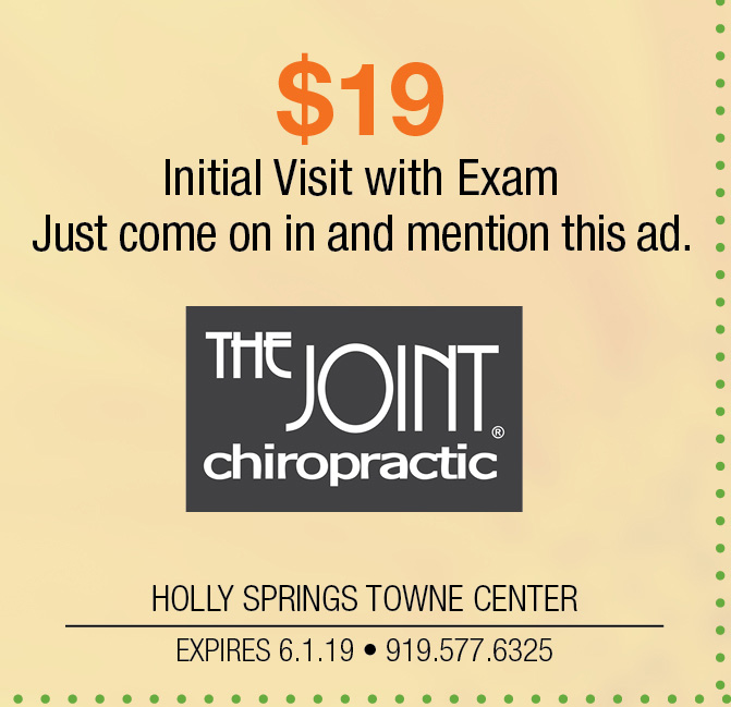 Holly The Joint Chiropractic.jpg