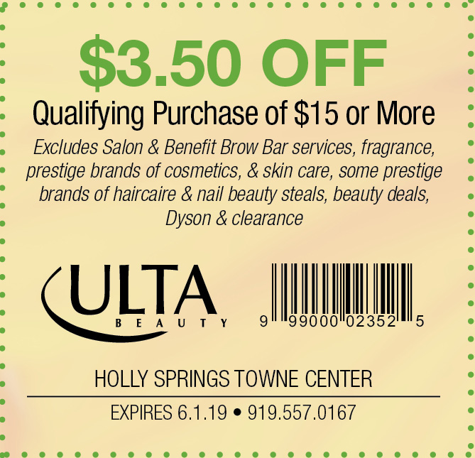Holly Ulta.jpg