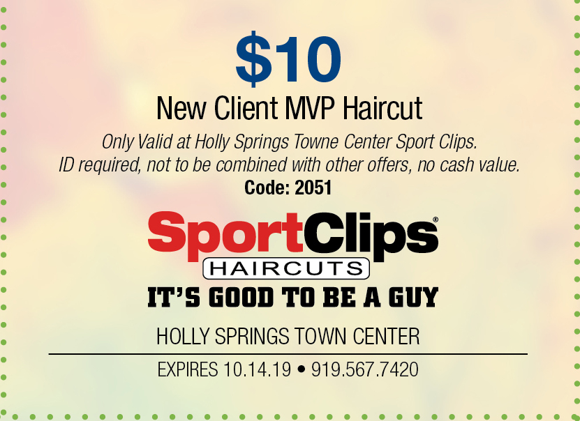 Holly EOS2019 SportClips.jpg
