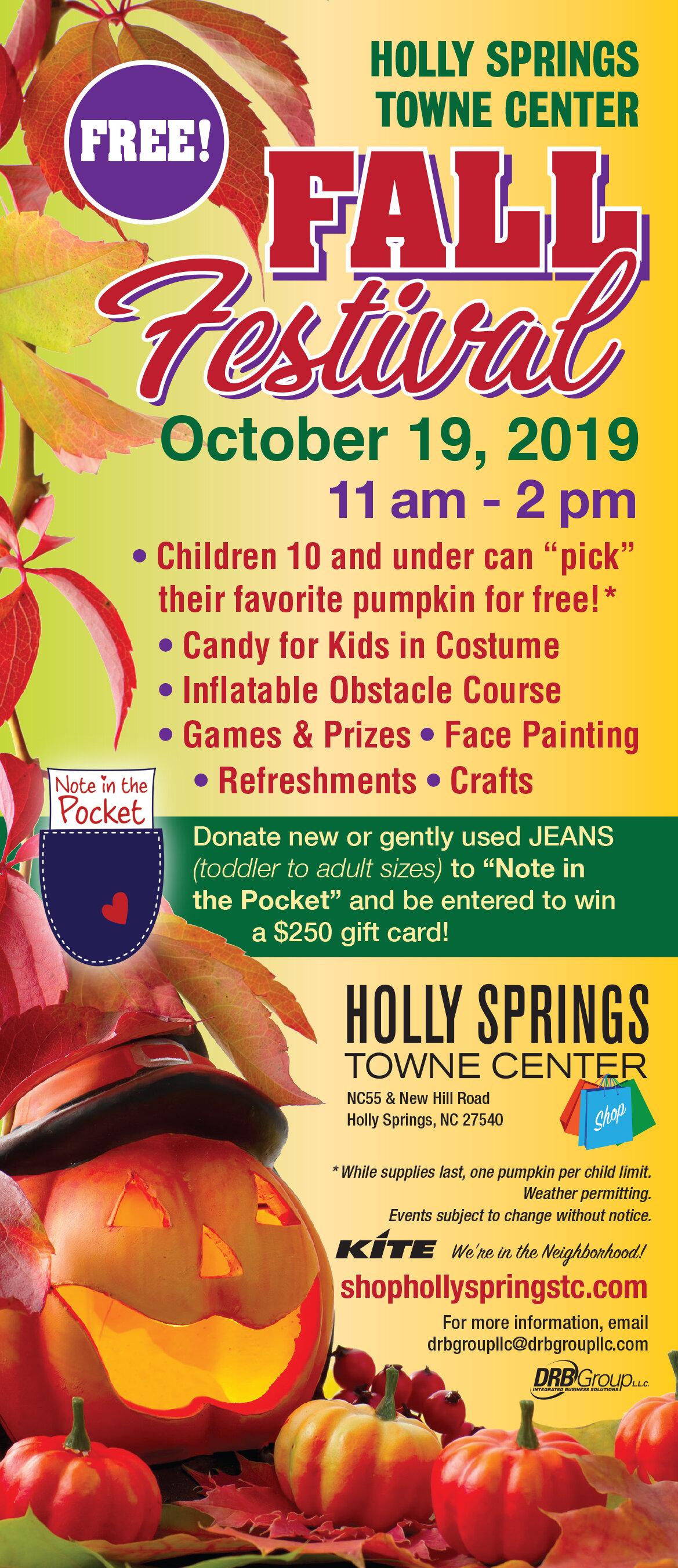 Holly Springs Fall Fest Buck Slip.jpg