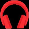 headphones (1).png