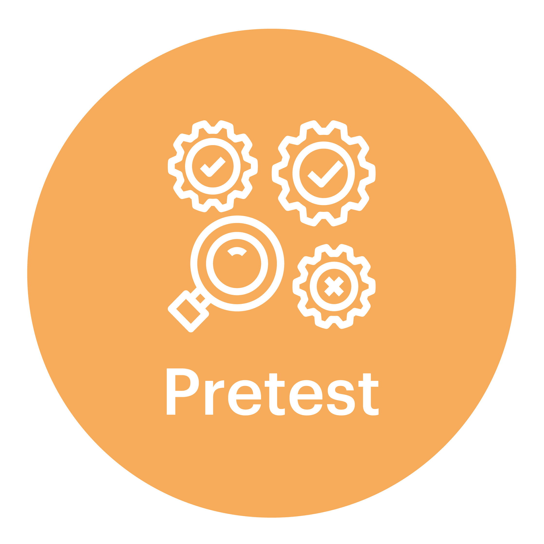 Pretest-01.png
