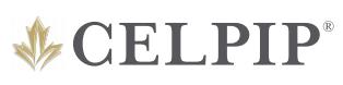 celpip logo.png