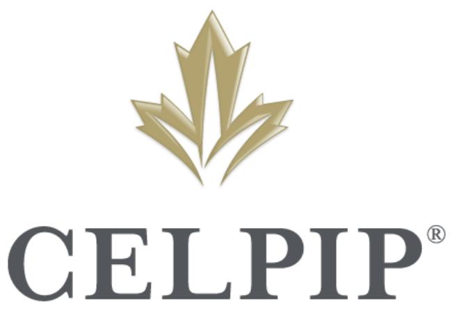 celpip logo2.png