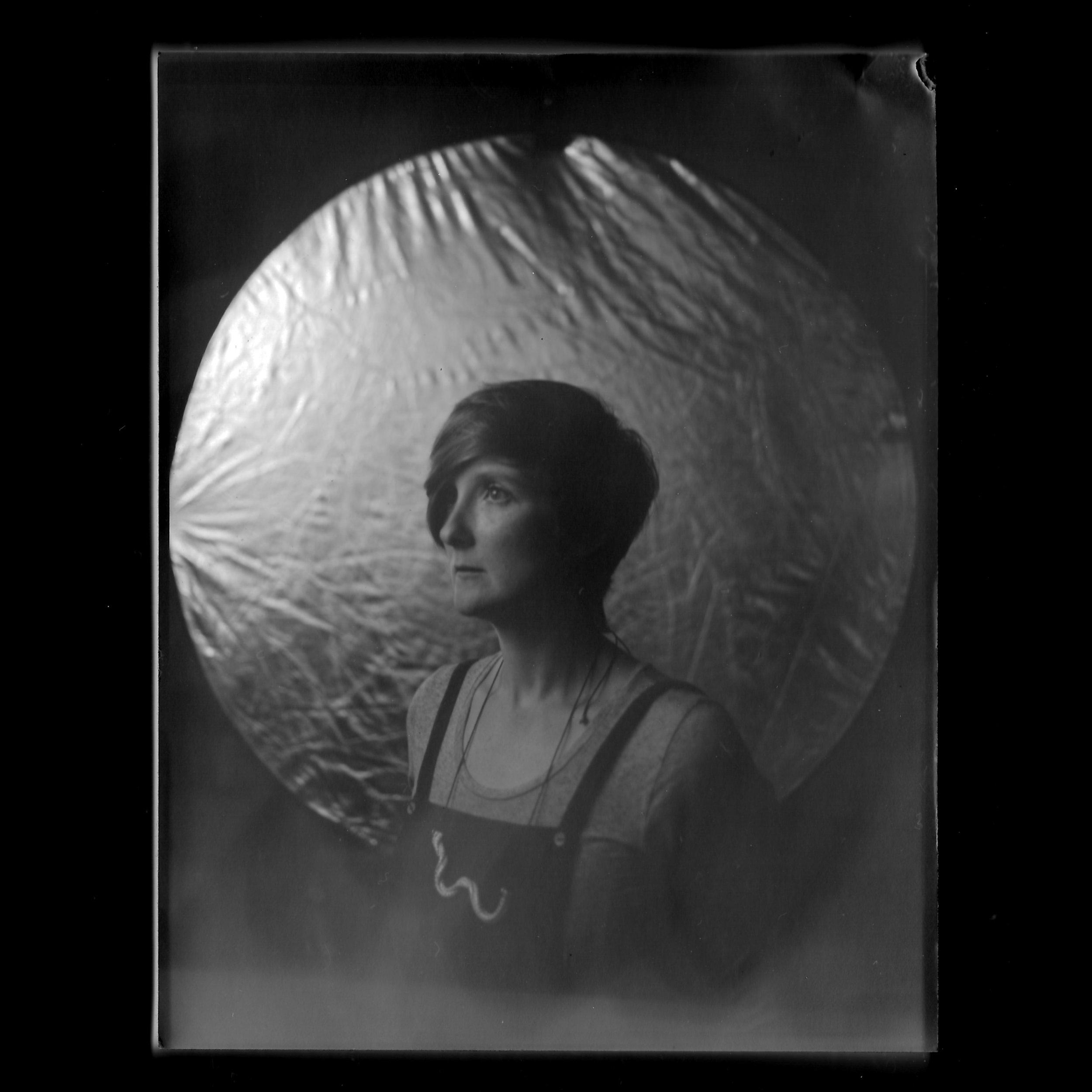 Marie Jones - Kochi Kochi