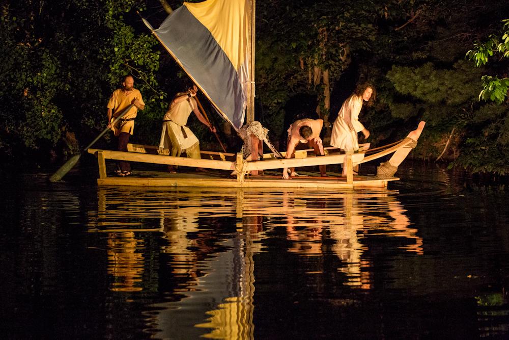 pond boat.jpg