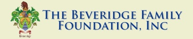The_Beveridge_Family_Foundation__Inc_.jpg
