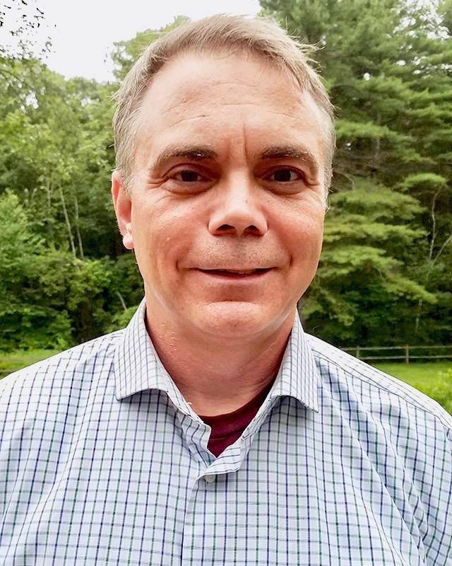 Jeff Bird for web.jpg