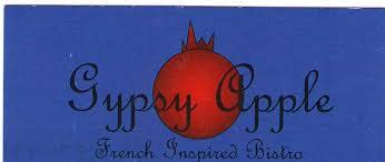 gypsy apple bistro.jpeg