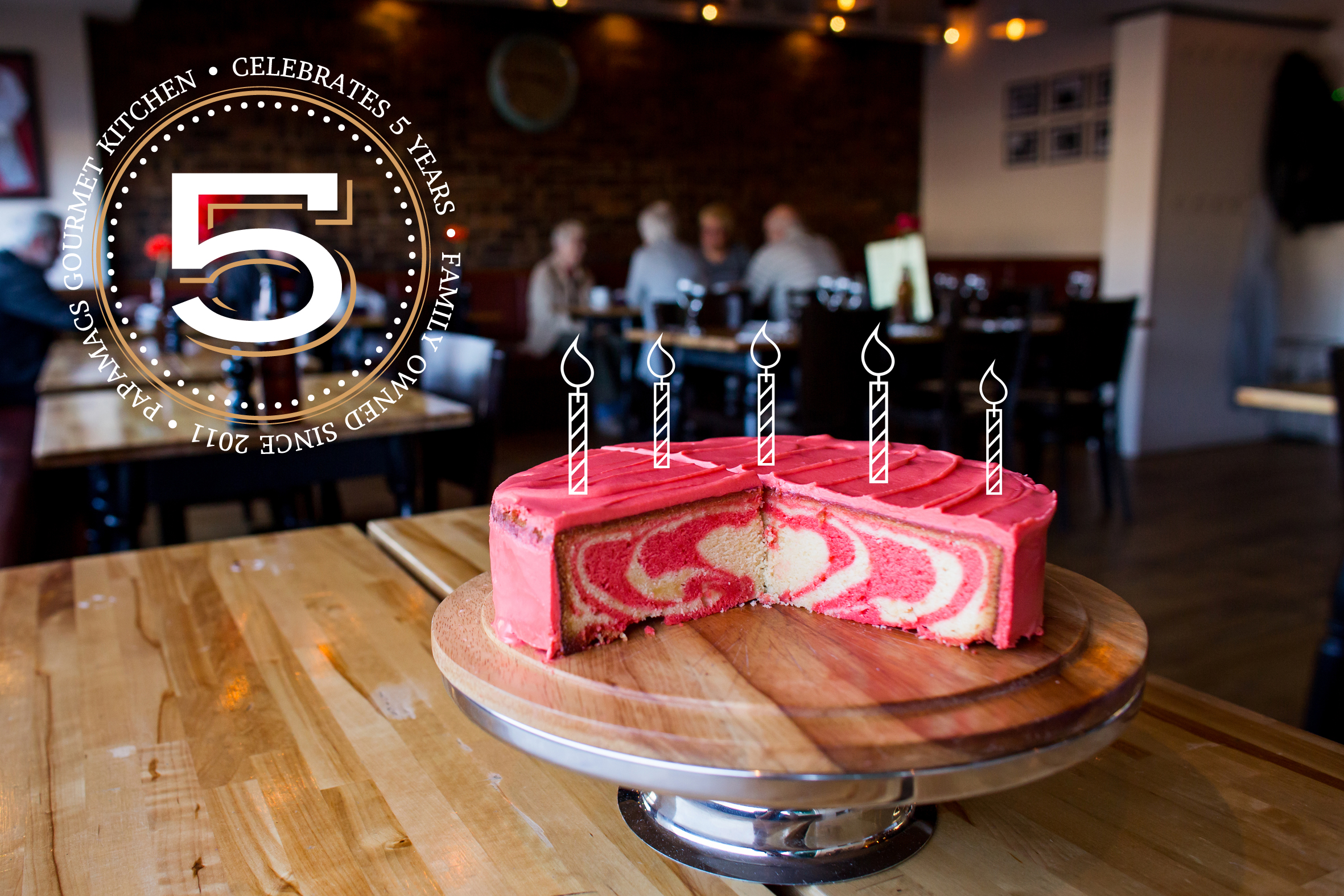 papamacs-gourmet-kitchen-restaurant-johnstone-renfrewshire-birthday-cake-1.jpg