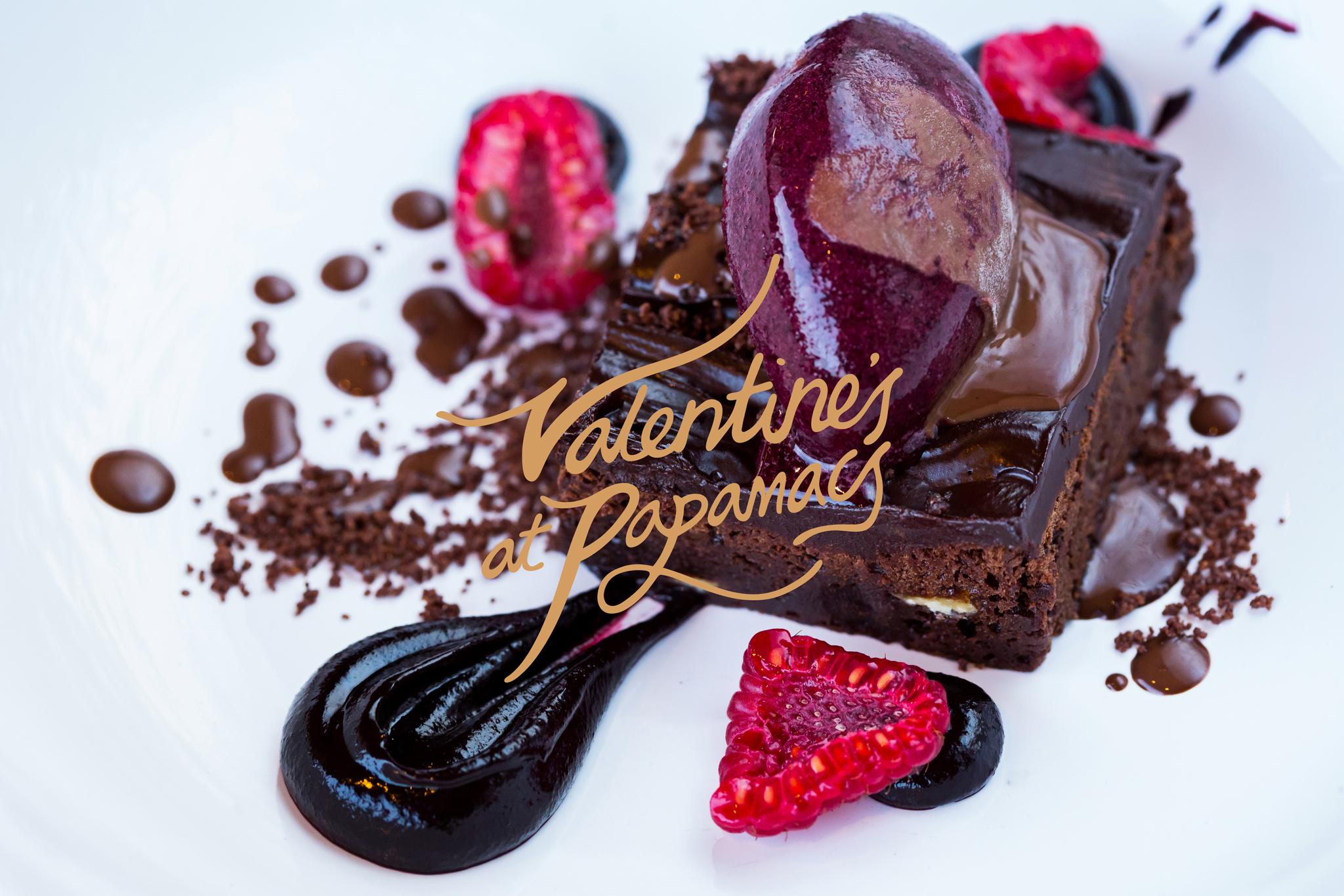 valentines-day-dinner-johnstone-renfrewshire-papamacs-gourmet-kitchen-restaurant.jpg