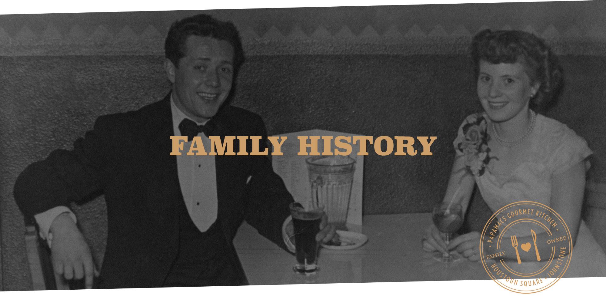 papamacs-family-history.jpg