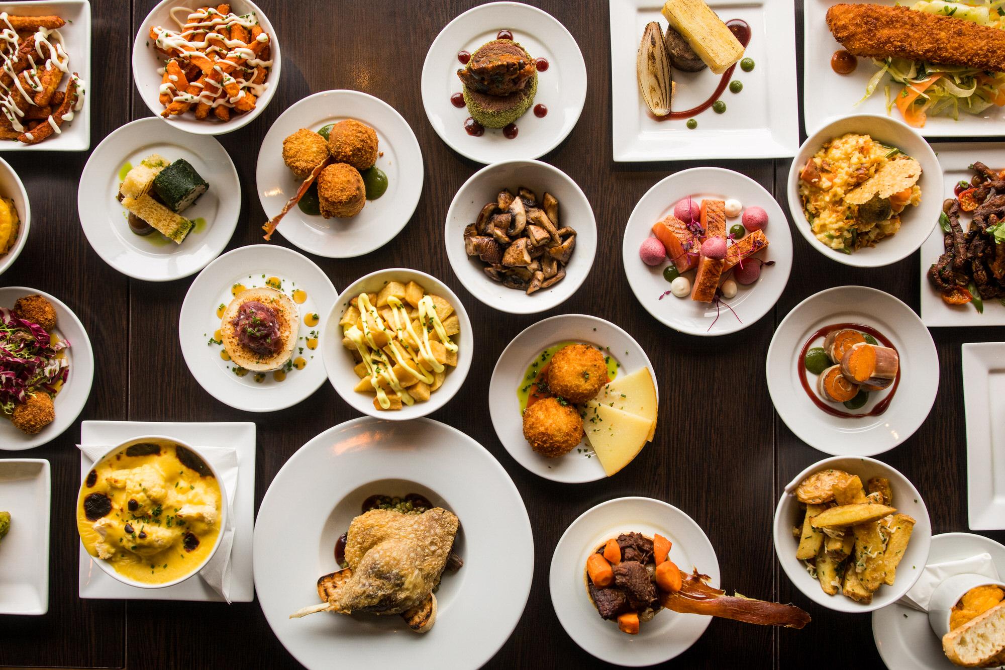 Restaurant-Johnstone-Papamacs-Small-Plates-Cheap-Menu-Renfrewshire-77.jpg