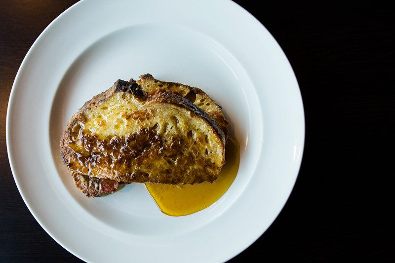 Papamacs-French-Toast-Brunch-Renfrewshire.jpg
