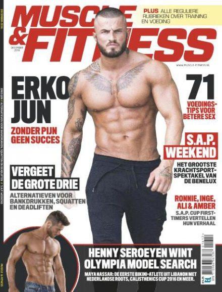Muscle-Fitness-Netherlands-December-2016-457x600-7656289-440x578.jpg