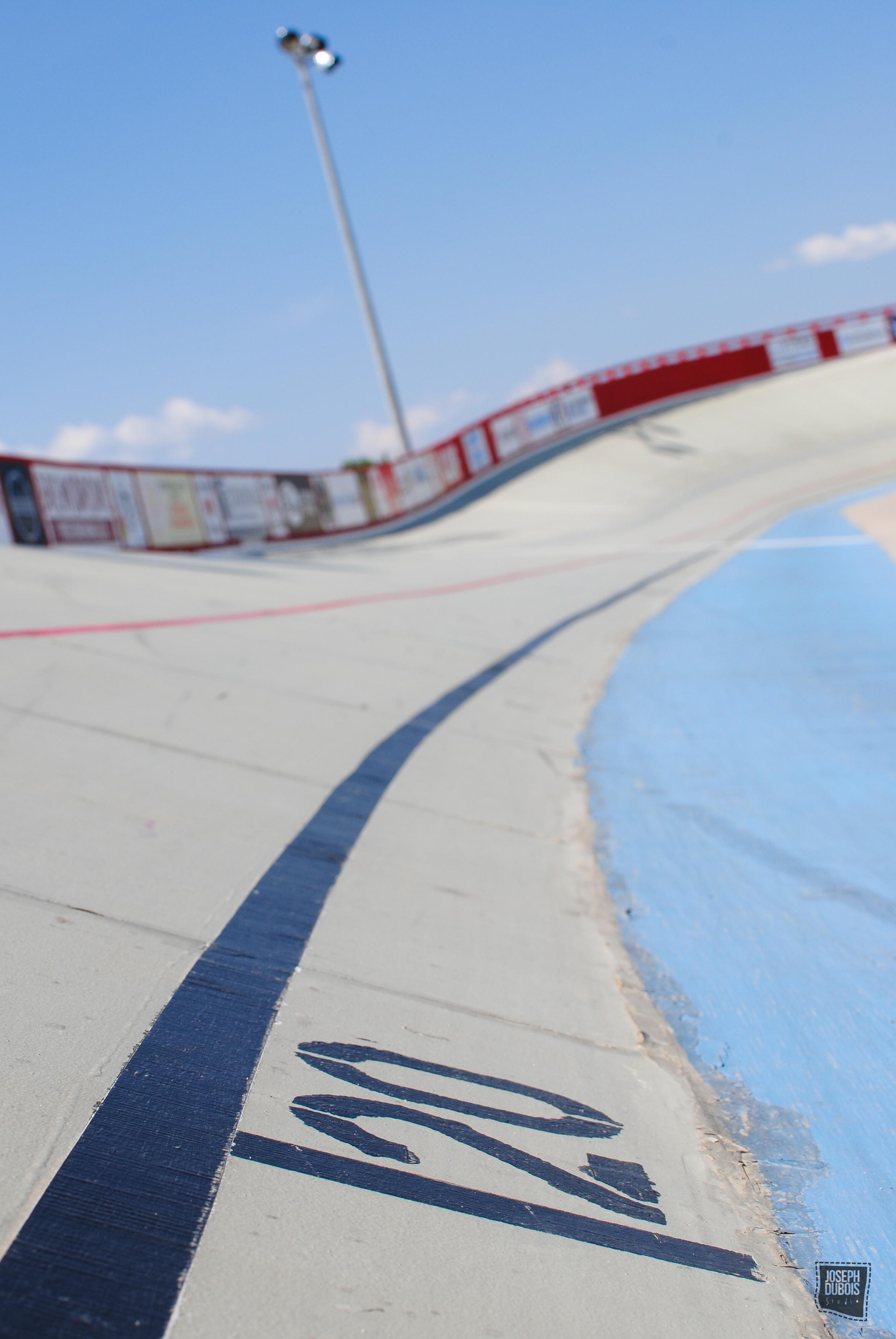 Erie Velodrome-3.jpg