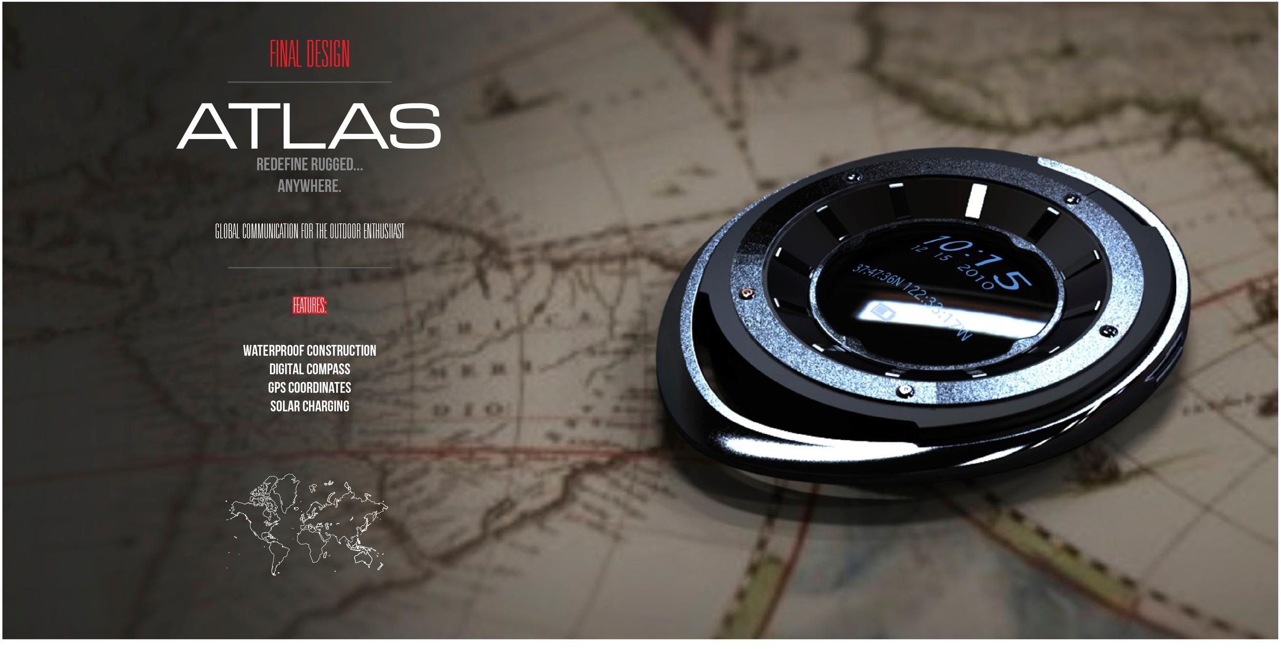 atlas1-11.png