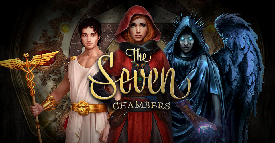 TheSevenChambers-2.png
