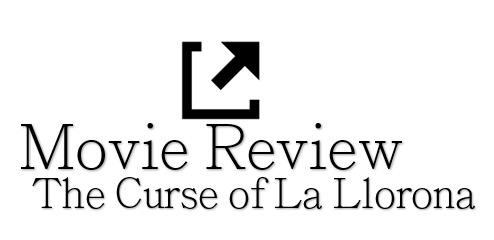 2019-04-28 14_13_06-Movie Review Graphic.docx - Word.png