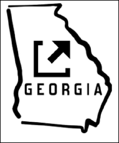 Whom It May Georgia.png
