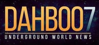 2019-05-11 11_06_02-Underground World News – Breaking News.png