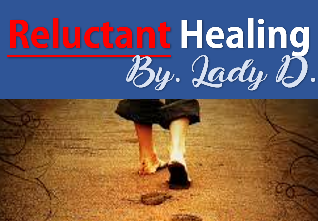 Reluctant Healing By Lady D.png