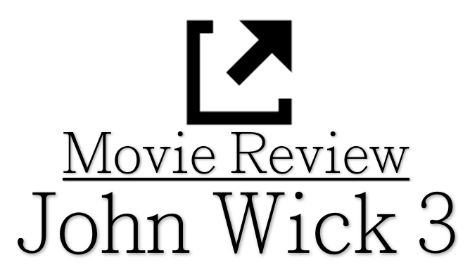 2019-06-02 18_08_44-Movie Review Graphic.docx - Word.png