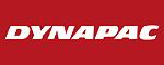 Dynapac_logo.jpg
