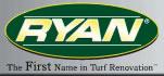 ryan sod cutter logo.jpg