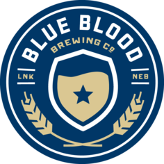 blueblood.png