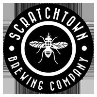 scratch_logo_sm.png