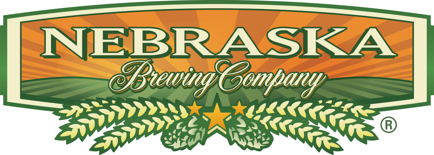 Nebraska_Brewing_FullColor_2016_vector.png