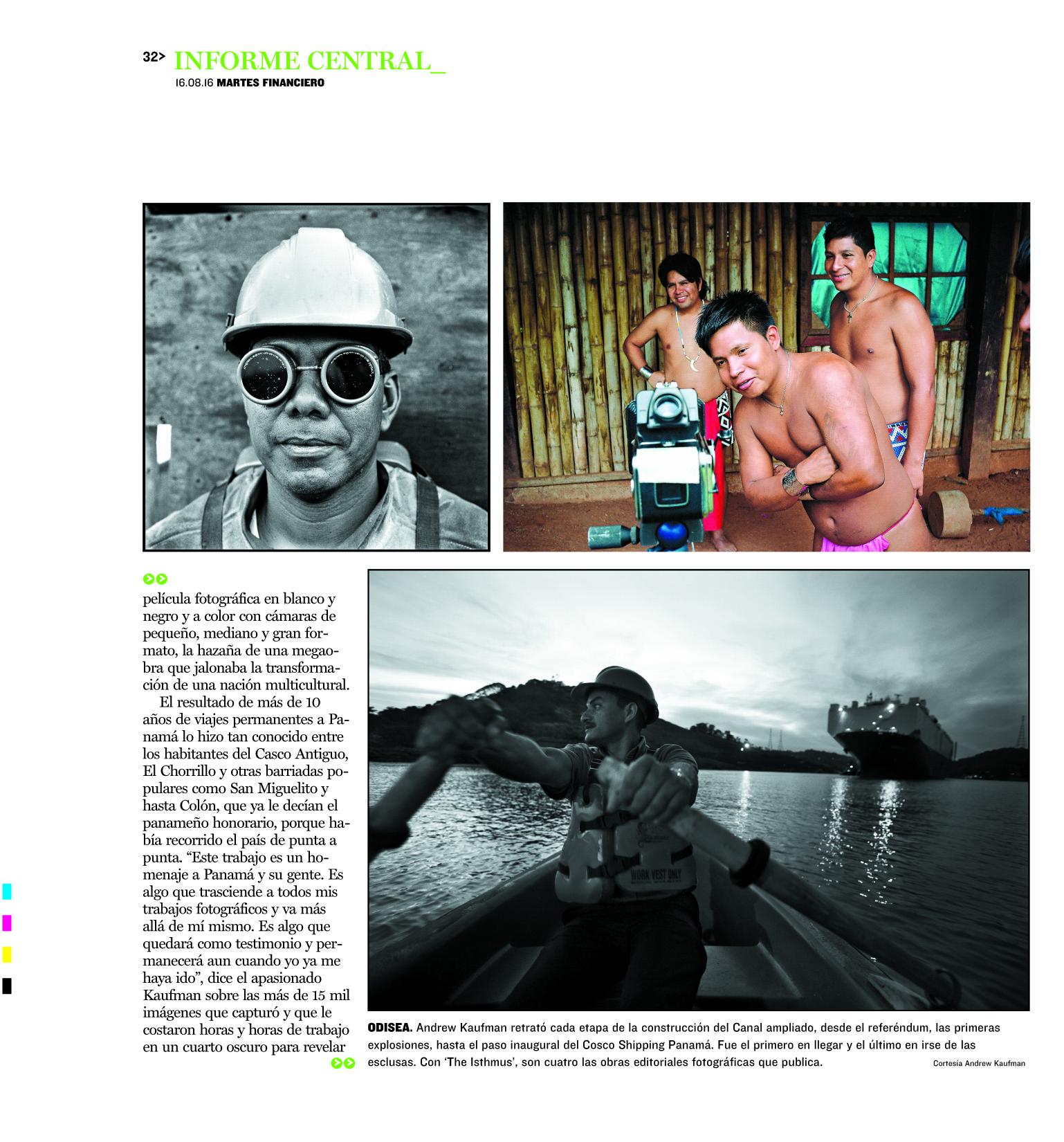 Informe5 copy.jpg
