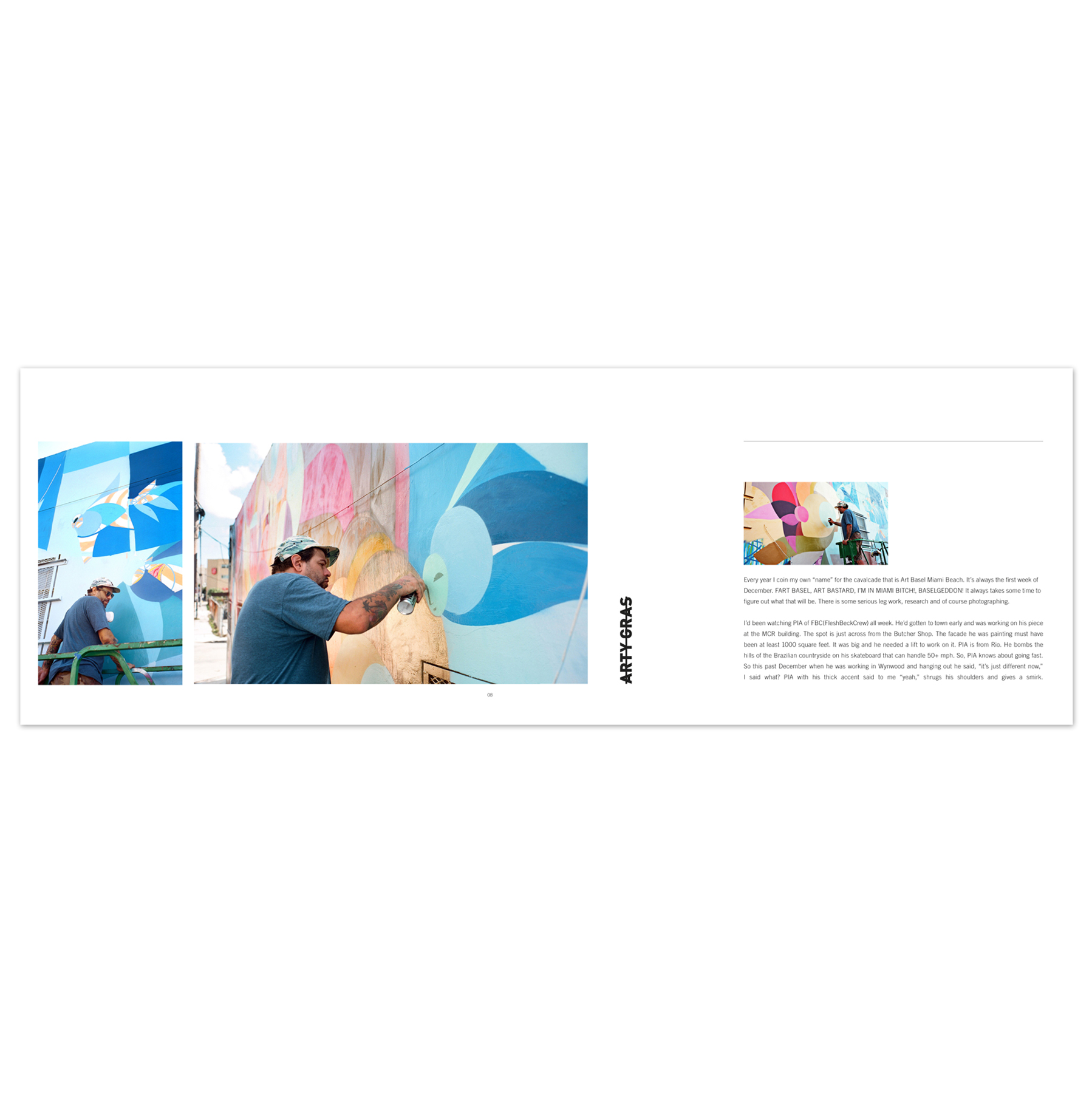 Arty Gras Web 03.jpg