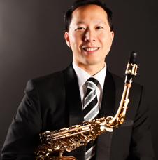Kenneth Tse