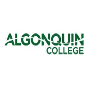 Algonquin.jpg
