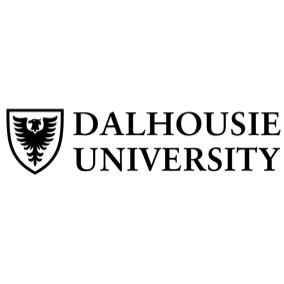Dalhousie.jpg