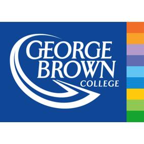George Brown.jpg